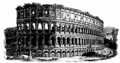 Colosseo2.png