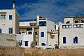 Colours of Essaouira (4268338179).jpg