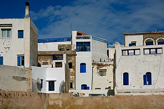 Colours of Essaouira (4268338179).jpg