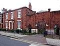 Coltman Street - geograph.org.uk - 265141.jpg