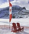 Columbia Icefield, Jasper National Park, AB.jpg