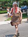 Columbus, Ohio Doo Dah Parade-2005-07-04-IMG 4655.JPG