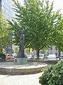 Columbus Square P9140462.jpg