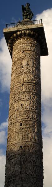 File:Columna Antonina.tiff
