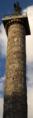 Columna Antonina.tiff