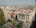 Comandancia de Barcelona.jpg