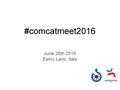 Comcatmeet2016.pdf