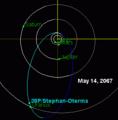 Comet38P2067.png