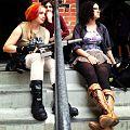 Comic Con 2013 - Lady Jayne and crew (9347901516).jpg