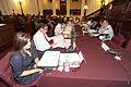 Comisión de relaciones exteriores en plena sesión (7042174677).jpg
