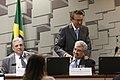 Comissão de Assuntos Econômicos (CAE) (34299289454).jpg