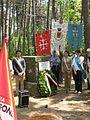 Commemorazione Piavola 2013.jpg