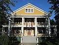 Commissioner residence Dawson City.JPG