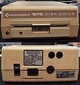 Commodore 1570 01.JPG