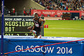 Commonwealth Games 2014 - Athletics Day 4 (14801519855).jpg