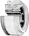 Commutator - Sectional View.png