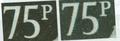 Comparaison entre offset (à droite) et offset (à gauche) (x6).png