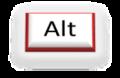 Computer-keyboard-key-Alt.png