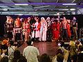 Concours Cosplay Dimanche - Animasia 2014 - P1940904.jpg