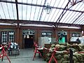 Concourse, Kidderminster Town railway station (2).JPG