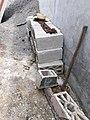 Concrete block gt.jpg