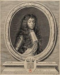 Condé, Henri Jules de.jpg