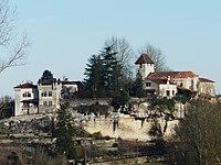 Condat-sur-Trincou (1).JPG