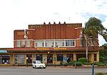 Condobolin Royal Hotel 002.JPG