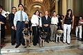 Conferencia De Prensa De Congresista Lay (6709372799).jpg