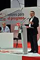 Conferencia Politica PSOE 2010 (39).jpg