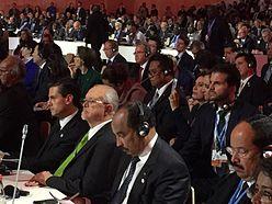 Conferencia de la ONU sobre Cambio Climático COP21 (22803190273).jpg