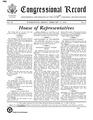 Congressional Record - 2016-02-12.pdf