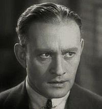 Conrad Nagel in Bank Alarm.jpg