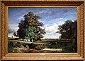 Constant troyon, la palude, 1840, 01.jpg