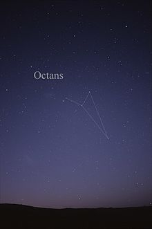 Constellation Octans.jpg