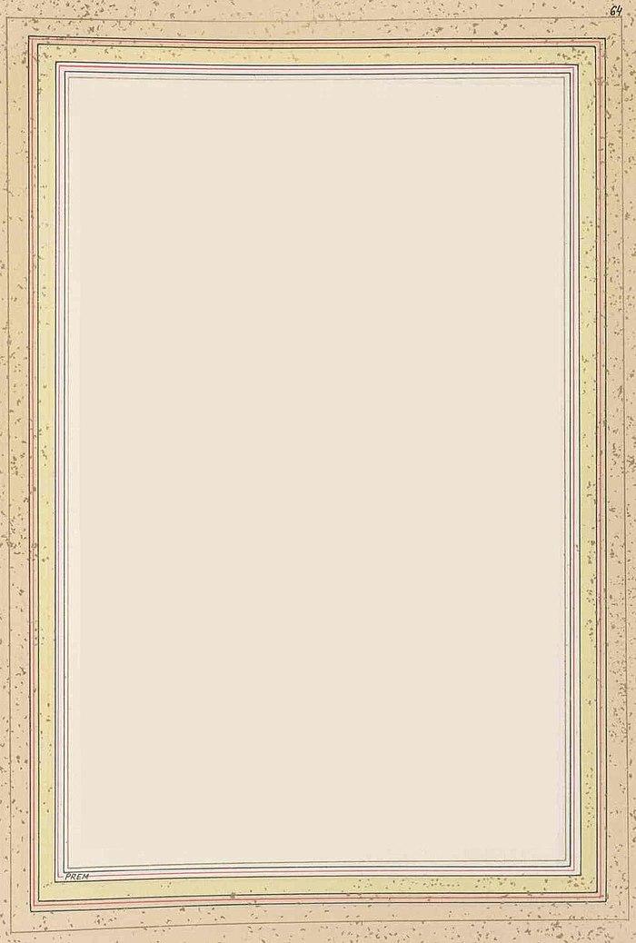 Constitution of India (calligraphic) 135.jpg
