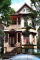 Constock House - Alphabet HD - Portland Oregon.jpg