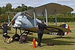 Contact!! -1. (TVAL Sopwith Snipe) (20095814273).jpg