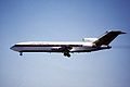 Continental Air Lines Boeing 727-224 (N79745 1740 22448) (7856450492).jpg