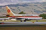 Continental Airlines Boeing 737-130 Silagi-1.jpg