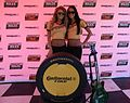 Continental Tire Series Girls 2 Road America 2012.jpg
