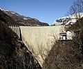 Contra-Staumauer3.jpg