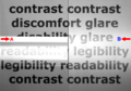 Contrast-Disability-Glare.png