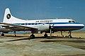 Convair 240-0 N314H Rajneesh Carlsbad 02.08.87 edited-2.jpg