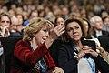 Convención Nacional PP 2015.jpg