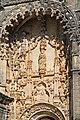 Convento de Cristo 11b.jpg