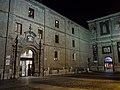 Convento de San Agustín-Zaragoza - PC302108.jpg