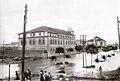 Convento de las Siervas 1919.jpg