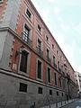 Convento e iglesia de las Reparadoras (1790, Madrid) 03.jpg