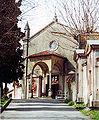Convento sabbioncello.jpg